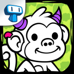Monkey Evolution – Simian Missing Link Game (MOD, Unlimited Money) 1.0.2