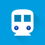 Montreal STM Subway – MonTransit (MOD, Unlimited Money) 1.2.1r1066