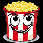 Movie Corn (Premium Cracked) 26.0