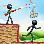 Mr Shooter Puzzle New Game 2020 – Free Games (MOD, Unlimited Money) 1.39