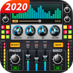 Music Player – 10 Bands Equalizer Audio Player (Premium Cracked) 1.1.5