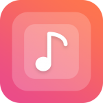 Music Player (Premium Cracked) 2.3
