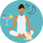 Music for Sleep Relax Meditation & Therapy (Premium Cracked) 5.9