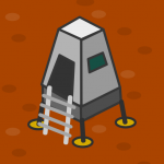 My Colony (MOD, Unlimited Money) 1.10.3