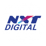 My NXTDIGITAL (Premium Cracked) 2.18