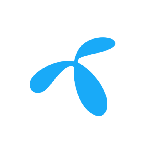 My Telenor, Sweden (Premium Cracked) 2.49