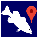 My fishing places: navigatior (Premium Cracked) 209