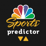 NBC Sports Predictor (MOD, Unlimited Money) 658