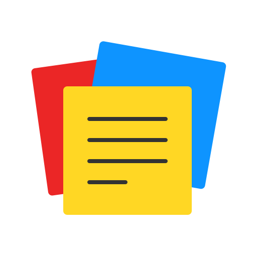 NOTEBOOK – Take Notes, Sync (Premium Cracked) 5.4