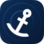Navily – The Most Innovative Cruising Guide (Premium Cracked) 5.11