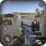 New Gun Games Free : Action Shooting Games 2020 (MOD, Unlimited Money) 1.9