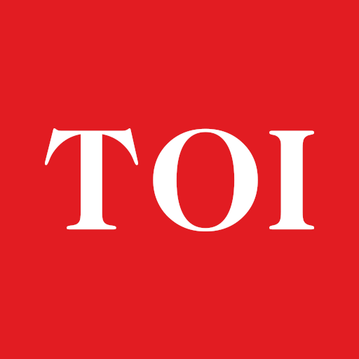 News by The Times of India Newspaper – Latest News (Premium Cracked) 6.3.0.2