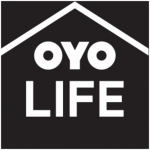 OYO LIFE: Rent Flats/PG, Furnished, Zero Brokerage (Premium Cracked) 1.7.4