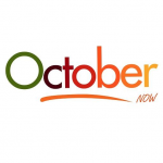 OctoberNow- Online Grocery Shopping & Delivery App (Premium Cracked) 2.1.32