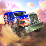 Off The Road OTR Open World Driving  1.5.1