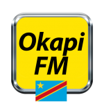 Okapi Congo Okapi FM Radio Apps For Android (Premium Cracked) 1.11