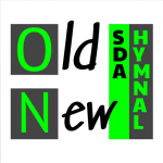 Old and New SDA Hymnal (Premium Cracked) 2.0.0