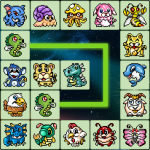 Onet Classic: Pair Matching Puzzle (MOD, Unlimited Money) 2.3.1 v