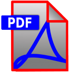 PDF Viewer for Android (Premium Cracked) 1.3.0