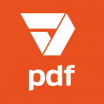 PDFfiller: Edit, Sign and Fill PDF (Premium Cracked) 8.7.1694