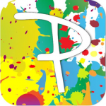 Paintology – Draw, Paint & Socialize (Premium Cracked) 1.39