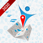 Phone Tracker By Number (Premium Cracked) 5.81