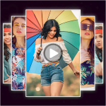 Photo Video Maker with Music 2020 – Video Maker (Premium Cracked) 2.4