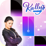 Piano Tiles Kally's Mashup 2020 (MOD, Unlimited Money) 6.0