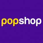 PopShop: Sell Online, Free Shipping, 0% Commission (Premium Cracked) 3.02.058