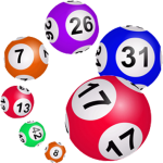 Powerball lottery results and statistics (Premium Cracked) 1.4.115u
