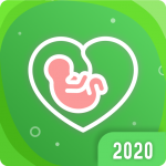 Pregnancy App – Baby countdown timer to due date (Premium Cracked) 2.0.6