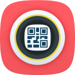 QR Code Reader – Scan, Create, View and Edit (Premium Cracked) 4.09