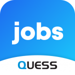 Quess Jobs (Early access) (Premium Cracked) 1.2.0