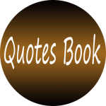 Quotes Collection (Premium Cracked) 6.7.8