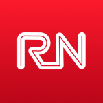 Rapid News – Breaking and Local (Premium Cracked) 2.1.2254.150569