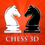 Real Chess 3D (MOD, Unlimited Money) 1.24
