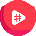 Realtime Youtube Tags Youtube Video Tag – TubeHash (Premium Cracked) 4.10