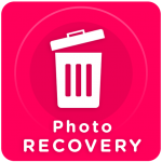 Recover Deleted Photos, Deleted Photo Recovery (Premium Cracked) 1.45