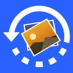 Recover Deleted Pictures – Restore Deleted Photos (Premium Cracked) 4.0.2