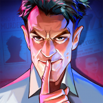 Riddleside: Fading Legacy – Detective match 3 game (MOD, Unlimited Money) 1.5.1