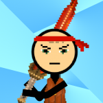 Rogue Dungeon RPG (MOD, Unlimited Money) 1.7.13