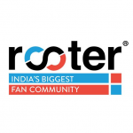 Rooter: Indian Gaming & Sports Live Video App 🇮🇳 (Premium Cracked) 5.9.3.7