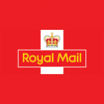 Royal Mail – Tracking, redelivery, prices (Premium Cracked) 4.0.8