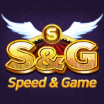 S&G – Speed&Game (MOD, Unlimited Money) 1.01.01