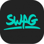 SWAG – Global social platform (Premium Cracked) 3.11.0