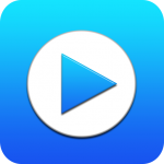 SX Video Player – HD Video player all Format (Premium Cracked) 1.9