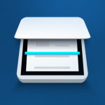 Scanner App for Me: Scan Documents to PDF (Premium Cracked) 1.33.0