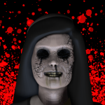 Scary Horror Games: Evil Neighbor Ghost Escape (MOD, Unlimited Money) 1.2.4