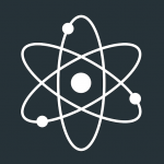 Science News Daily: Science Articles and News App (Premium Cracked) 9.2