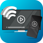 Screen mirroring for smart TV (Premium Cracked) 1.1.3
